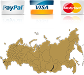map-pay